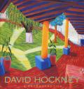 David Hockney: Retrospective