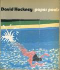 David Hockney: Paper Pools