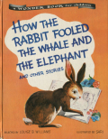 how the rabbit fooled the whale