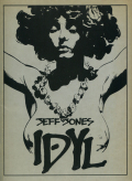 Jeff Jones: IDYL