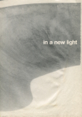 in a new light [DIGAWEL 2012 Spring & Summer]