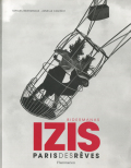 IZIS: Paris des Reves