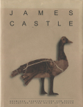 James Castle: Drawings, Constructions, and Books | Collection of the Boise Art Museum