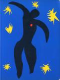 vHenri Matisse: Jazz
