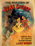 The Posters of Jules Cheret