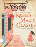 katie s magic glasses