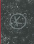 Paul Klee: Das >Skizzenbuch Burgi<, 1924/25