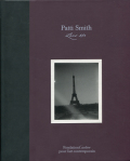Patti Smith: Land 250
