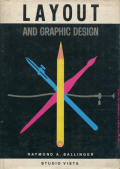 LAYOUT AND GRAPHIC DESIGN
