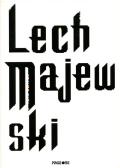 Lech Majewski: Vision of Design