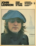 john lennon one day at a time