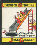 William Cole, Tomi Ungerer: Limerick Giggles Joke Giggles
