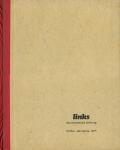 links Sozialistische Zeitung 2冊セット