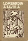 LOMBARDIA A TAVOLA - Cucina e Ristoranti