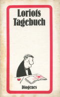 Loriots Tagebuch