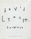 david lynch snowmen