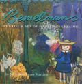 Ludwig Bemelmans: The Life & Art of Madeline's Creator