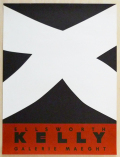 maeght kelly poster 2