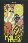 Mail Art Anno Klimt - Die Postkarten der Wiener Werkstatte