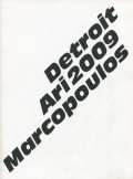 ari marcopoulos detroit2009