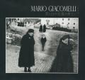 Mario Giacomelli ������α�Ԥβ̤Ƥ� �ҿ����ǡ�