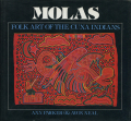 Molas - Folk Art of the Cuna Indians