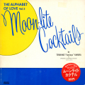 MOON-LITE COCKTAILS