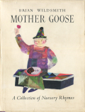 Brian Wildsmith: Mother Goose