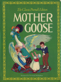 Frederick Richardson: Mother Goose