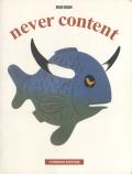 Bruno Munari: never content