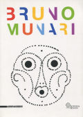 bruno munari silrana editoriale