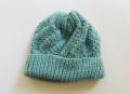 SWISH! knit cap 各種