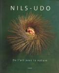 NILS-UDO: De l'art avec la nature