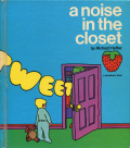 A Noise in the Closet