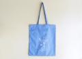 eriko ogata & dessin shop bag �Ƽ�