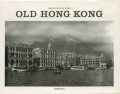 old hong kong