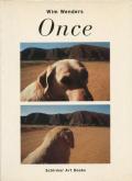 Wim Wenders: Once