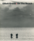 Elliott Erwitt: On The Beach