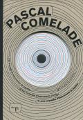 Pascal Comelade: y su orquesta de instrumentos de juguete