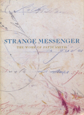 strange messenger the work of patti smith 2