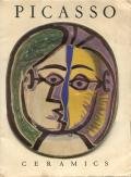 Picasso: Ceramics