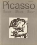 Pablo Picasso: Catalogue de l'oeuvre grave et lithographie 各巻