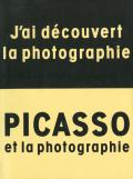 ピカソと写真 展 図録