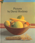 Pictures by David Hockney
