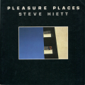 pleasure_places_steve_hiett