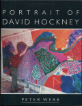 portraitofdavidhockney