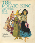 The Potato King and Other Folk Tales