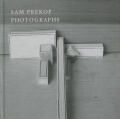Sam Prekop: Photographs