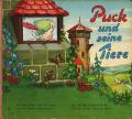 Puck und seine Tiere
