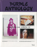 PURPLE ANTHOLOGY